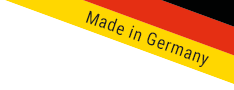 晶片調校 Made in Germany